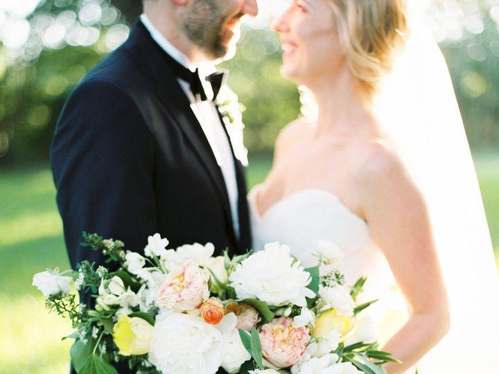 Tmx 1456866957177 Michelleboydphotoww062 Austin wedding photography