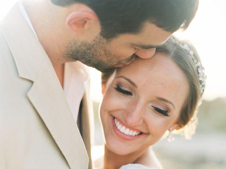 Tmx 1456867104904 Michelleboydphotoww067 Austin wedding photography