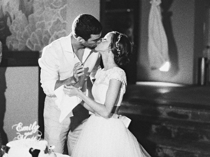Tmx 1456867132150 Michelleboydphotoww068 Austin wedding photography