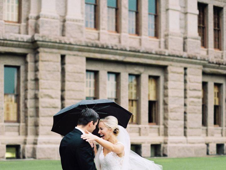 Tmx 1456867221289 Michelleboydphotoww071 Austin wedding photography