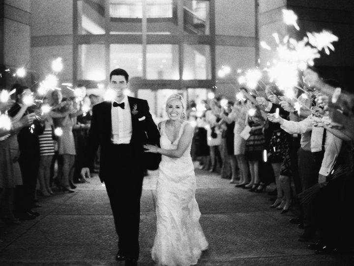 Tmx 1456867413512 Michelleboydphotoww078 Austin wedding photography