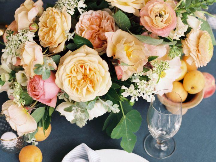 Tmx 1456867440425 Michelleboydphotoww079 Austin wedding photography