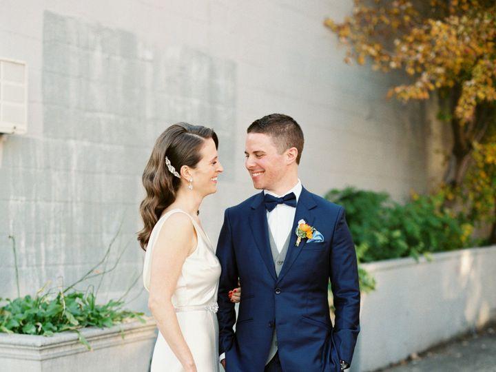 Tmx 1456867467407 Michelleboydphotoww080 Austin wedding photography