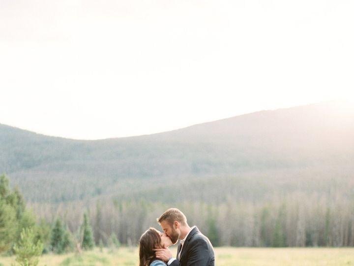 Tmx 1456867492373 Michelleboydphotoww081 Austin wedding photography