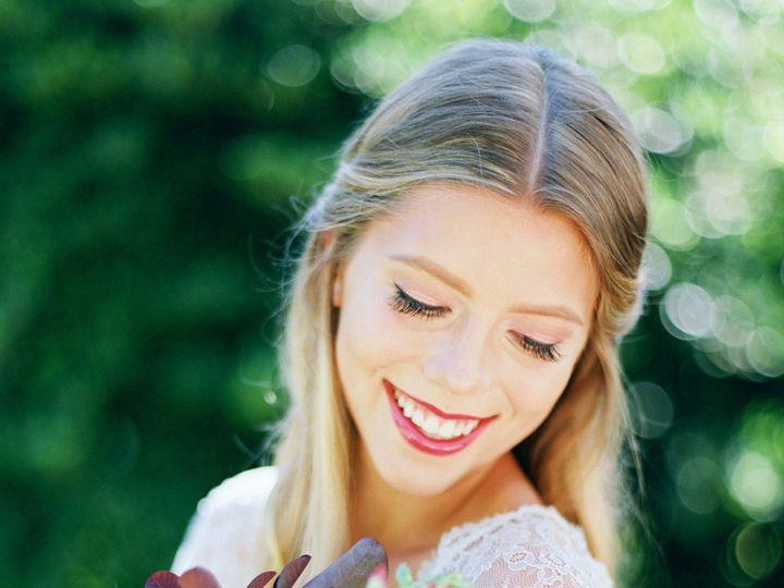 Tmx 1456867528060 Michelleboydphotoww082 Austin wedding photography