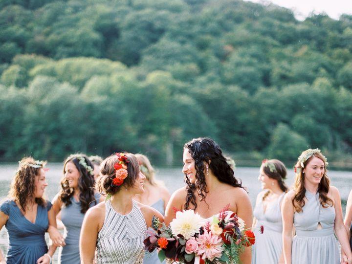 Tmx 1456867681078 Michelleboydphotoww087 Austin wedding photography
