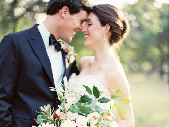 Tmx 1456867948271 Michelleboydphotoww097 Austin wedding photography