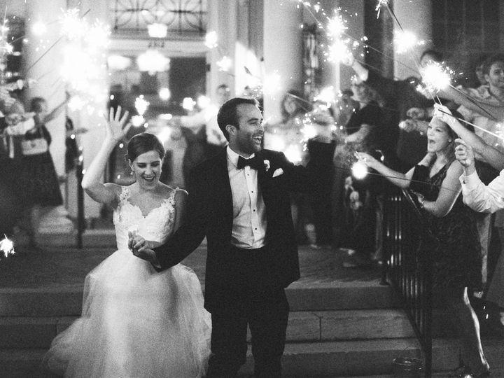 Tmx 1456868043208 Michelleboydphotoww100 Austin wedding photography