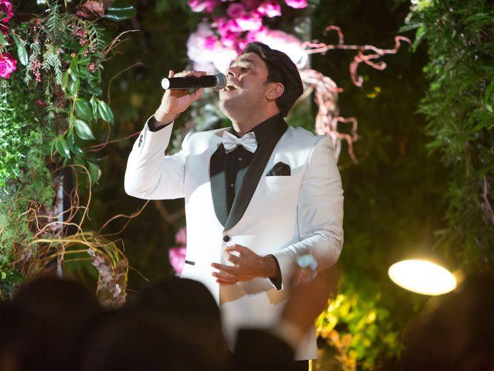 Tmx 1500701980393 Eli Buzaglo Band 12 Los Angeles, CA wedding band