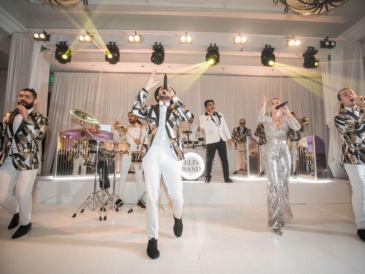 Tmx 20181231wed 4913 51 736870 V3 Los Angeles, CA wedding band
