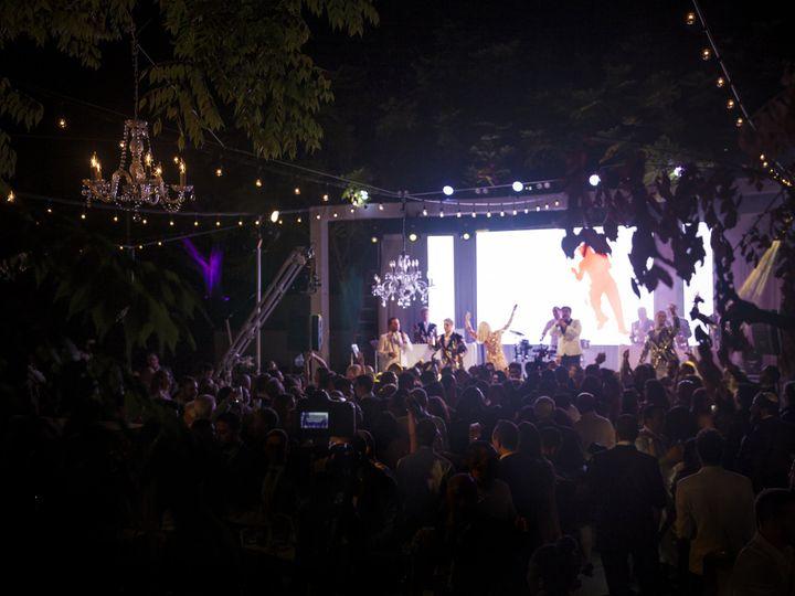 Tmx Img 1595 51 736870 V1 Los Angeles, CA wedding band