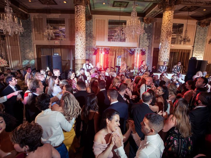 Tmx Taliallen 0800 X3 51 736870 Los Angeles, CA wedding band