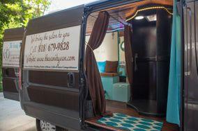 The Vanity Van
