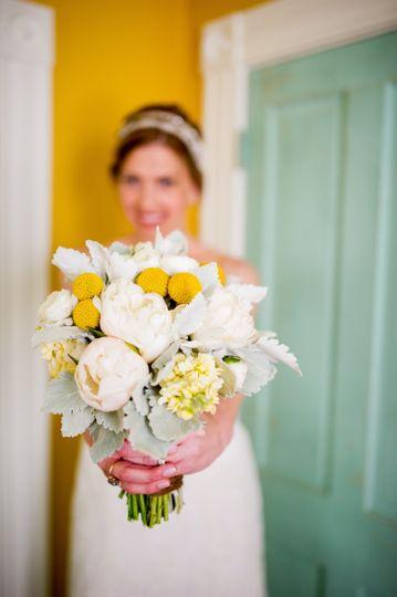 jessica and lucas wedding final edit 2419