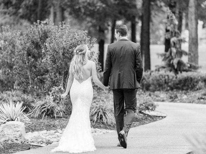 Tmx Bride And Groom Walking 51 27870 161115700718176 Newport News, VA wedding venue