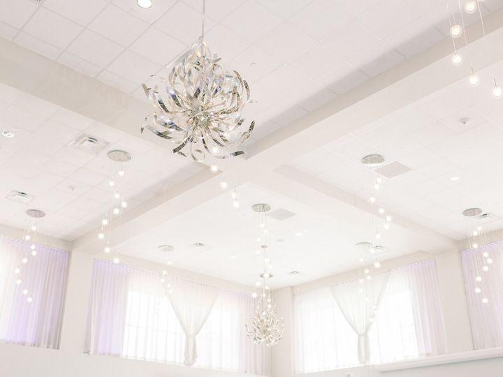 Tmx Brooke Waldroup Photography 33 51 27870 161115714931995 Newport News, VA wedding venue