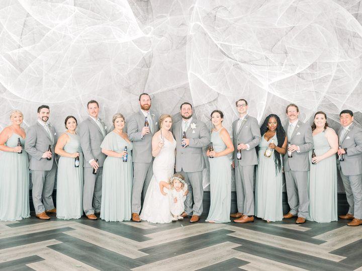 Tmx Brooke Waldroup Photography 54 51 27870 159725113084084 Newport News, VA wedding venue