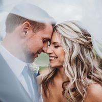 Tmx Closeup Couple 51 27870 161115697380460 Newport News, VA wedding venue