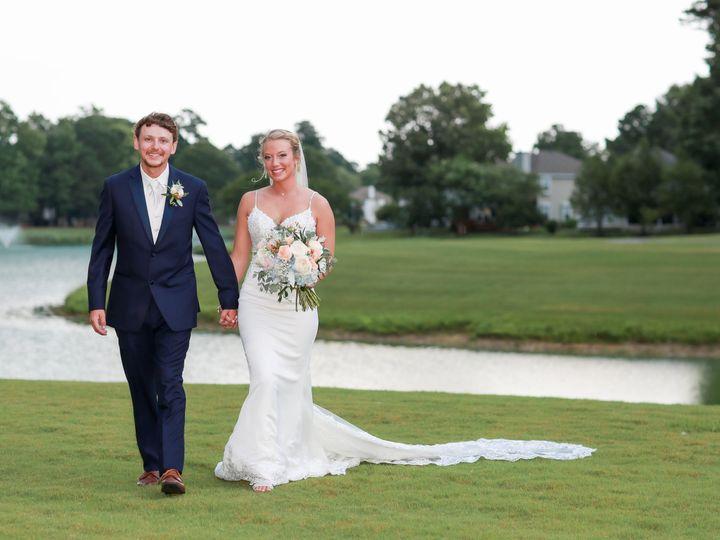 Tmx Fresh Look Photography 2020 117 51 27870 161115738533164 Newport News, VA wedding venue