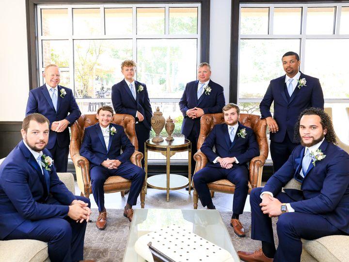 Tmx Fresh Look Photography 2020 94 51 27870 161115703937328 Newport News, VA wedding venue