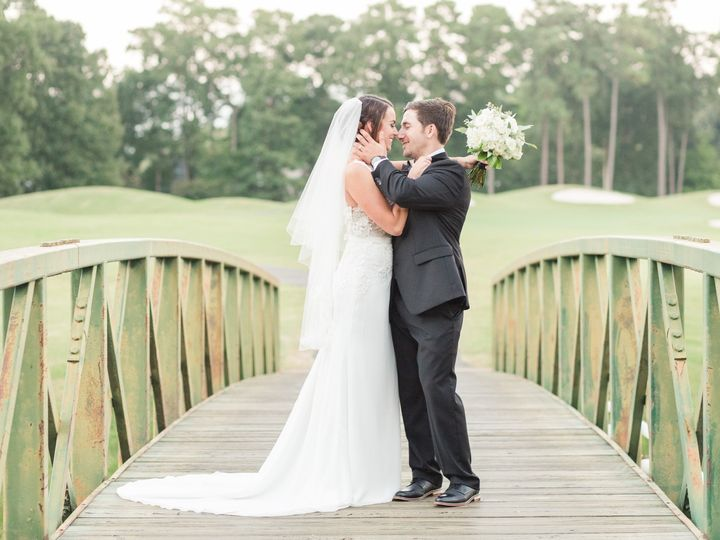 Tmx Kiln Creek Golf Club And Resort Wedding 00481 51 27870 157540594956635 Newport News, VA wedding venue