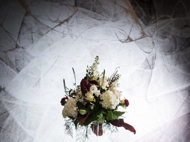 Tmx Kilncreek021 51 27870 161115704956721 Newport News, VA wedding venue