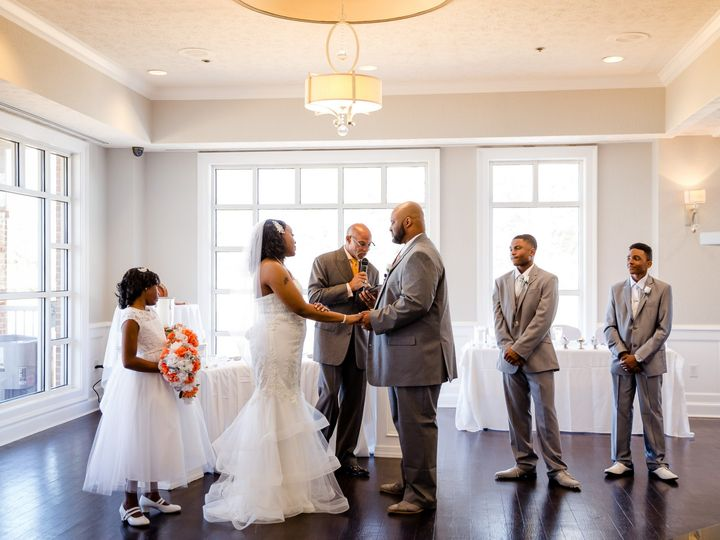 Tmx Kilncreekgolfclubandresortbydaissytorresphotography 59 51 27870 1562960398 Newport News, VA wedding venue