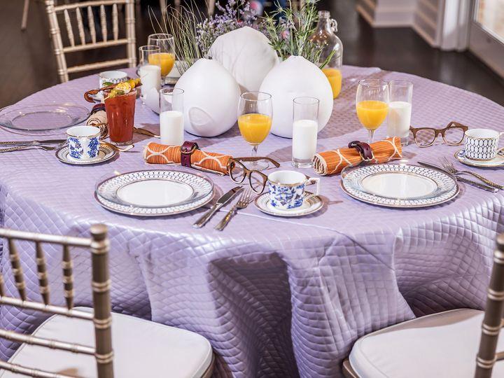 Tmx Riley 085 51 27870 161115745757646 Newport News, VA wedding venue