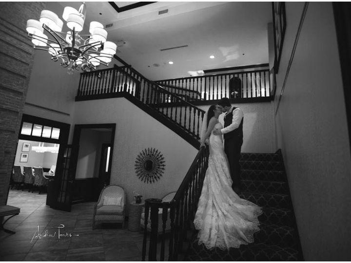 Tmx Staircase 51 27870 161115707780859 Newport News, VA wedding venue