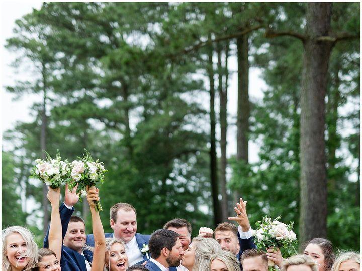 Tmx Wedding At Kiln Creek Golf Club Luke And Ashley Photography 0638 51 27870 161115709027078 Newport News, VA wedding venue