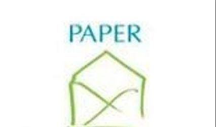 Paper Paraphernalia