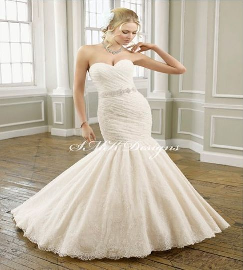 Couture Wedding Dresses Houston Tx : Smk bridal couture wedding dress attire texas houston beaumont