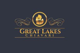 Great Lakes Chiavari