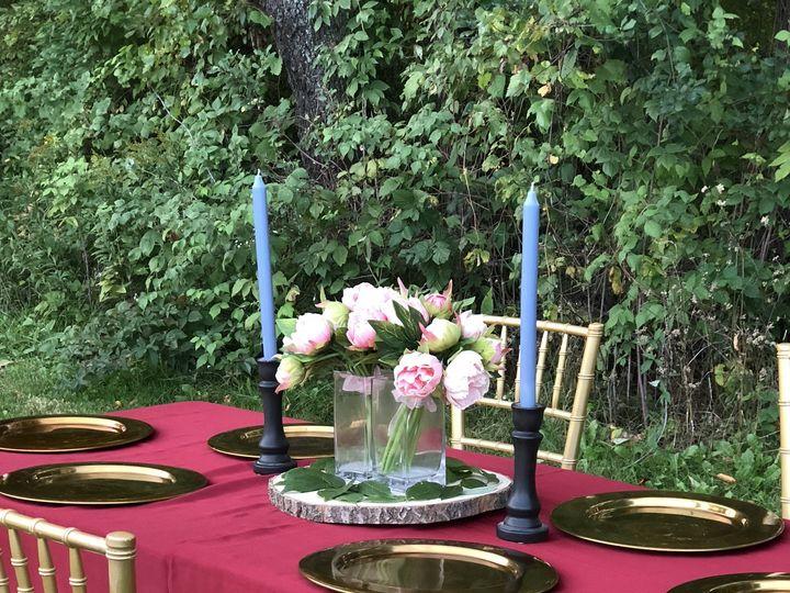 Tmx Img 0187 51 968870 Oxford, MI wedding rental