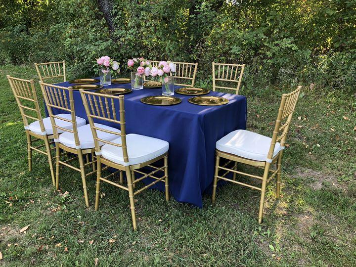 Tmx Img 0198 51 968870 Oxford, MI wedding rental