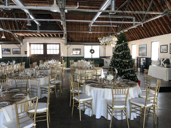 Tmx Img 0552 51 968870 Oxford, MI wedding rental