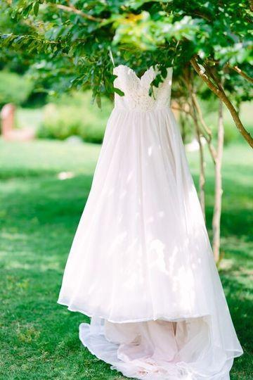 liz dress 2