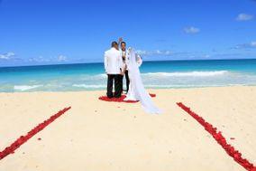 Hawaii-Wedding-Minister