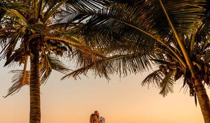 HDC Photo - Huellas del Caribe