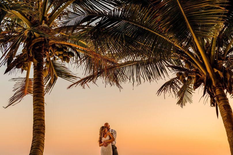 weddings 009 51 659870 160494956766432