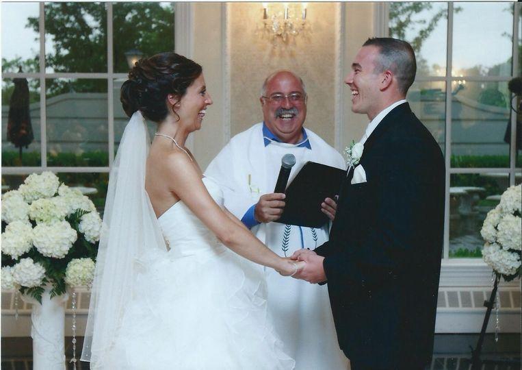 weddingpicture0002