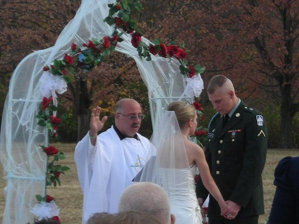 Tmx 1290390532691 742411571808829331165882042114450987750002n Union, NJ wedding officiant