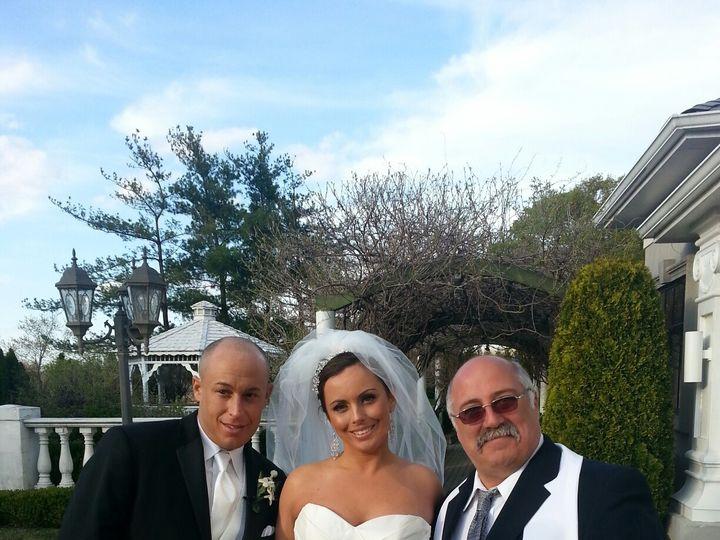 Tmx 1368216601777 20130420182630resized Union, NJ wedding officiant