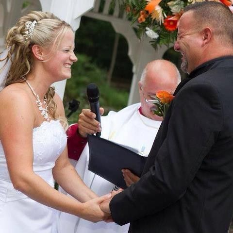 Tmx 1368216673524 53481810200559625507308175265665n Union, NJ wedding officiant