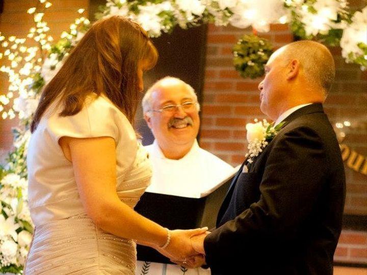 Tmx 1368217707323 943540592275580790069947494860n Union, NJ wedding officiant