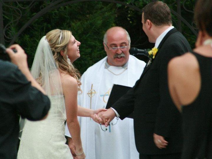 Tmx 1368217783768 5271483815930850979703520297n Union, NJ wedding officiant