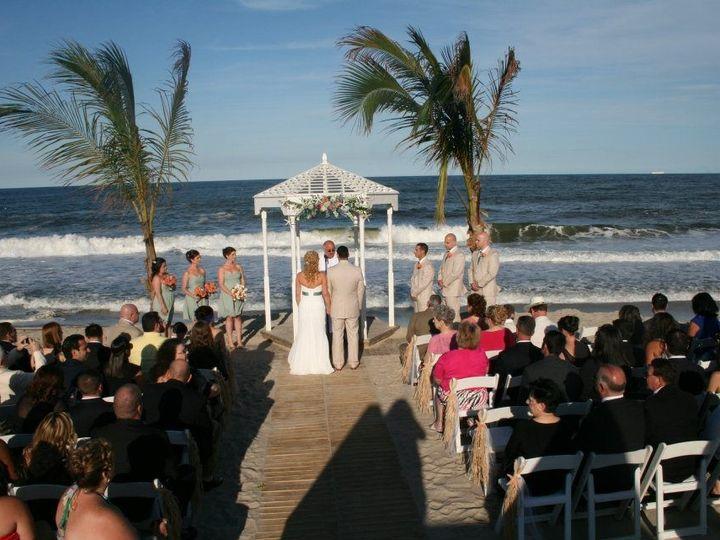 Tmx 1368217786455 559201399737410694731747605n Union, NJ wedding officiant