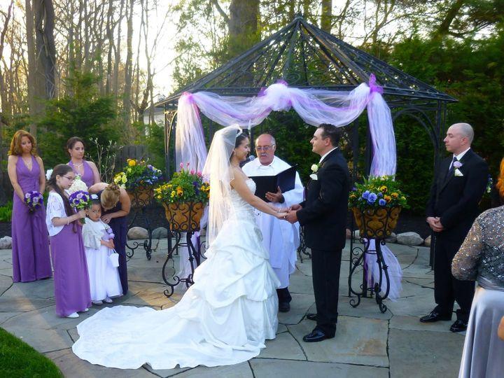 Tmx 1368217791759 9192255169345750097841726128502o Union, NJ wedding officiant