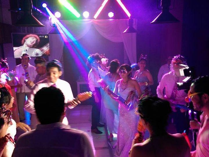 Tmx 1498809060475 Party Puerto Vallarta, Mexico wedding dj