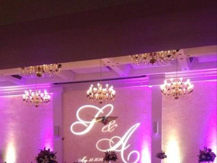 Tmx 1519097608 Cf8f0784ffcbacda 1519097607 2b70e4c05e9b3186 1519097606224 5 S A Initials 2 San Francisco, CA wedding venue